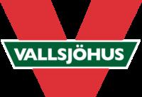 Vallsjö Hus
